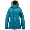 TWC Memphis Jacket - Women's