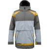 Highlife Anorak Insulated Jacket - Men's