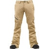 GMP Clifton Pant - Men's