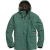 Wolf Insulated Jacket - Men's