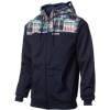 Burton Shell Bonded Full-Zip Hoodie - Men's