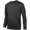 Park Crew Sweatshirt - Men's