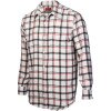 Havoc Flannel Shirt - Long-Sleeve - Men's