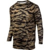 Burton Lightweight Crew - Men's