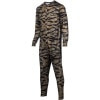 Lightweight Union Suit - Men's