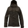 TWC Sugartown Jacket - Women's