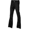 TWC Sugartown  Pant - Women's