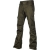 TWC Boomsticks Pant - Women's