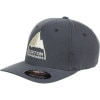 Burton Hatchet Flexfit Baseball Hat