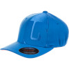 Massive Flexfit Hat - Boys'