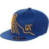 Tangent Flexfit Hat - Boys'