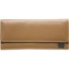 Elevate Tri-Fold Wallet - Women's