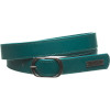 Burton Spindle Belt - Women's
