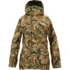 Skylar Gore-Tex Jacket - Women's