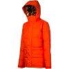 Foxx Down Jacket - Women's