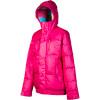 Dandridge Down Jacket - Women's