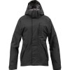 Tonic Jacket - Women's