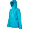 Tula Jacket - Women's