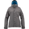 Method Jacket - Women's