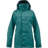 Pineview System Jacket - Women's