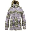 GMP Eleanor Jacket - Women's