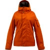 GMP Revo Jacket - Women's