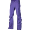 Burton GMP Basis Pant - Women's