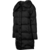 Mecca Trench Down Jacket - Women's