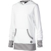 Burton Player Hooded Top - Women's