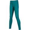 Luxury Midweight Pant - Women's