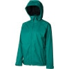 2L Anthem Jacket - Women's