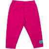 MiniShred Pant - Toddler Girls'