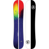 Family Tree Spliff Splitboard