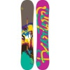 Lip-Stick Snowboard - Women's