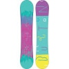 Feather Snowboard - Mid-Wide - Women's