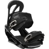 Scribe Re:Flex Snowboard Binding - Women's