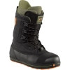 Ox Snowboard Boot - Men's