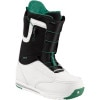 Ruler Snowboard Boot - Men's