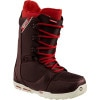 Rampant Snowboard Boot - Men's