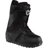 Jet Snowboard Boot - Men's