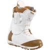 Supreme Snowboard Boot - Women's