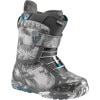 Axel Snowboard Boot - Women's
