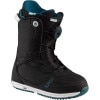 Bootique Snowboard Boot - Women's