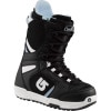 Coco Snowboard Boot - Women's