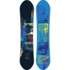 Protest Snowboard - Kids'