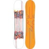 Feelgood Smalls Flying V Snowboard - Girls'