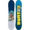 Chopper Toy Story Snowboard - Kids'