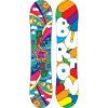 Chicklet Snowboard - Girls'