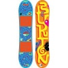 After School Special Snowboard Package - Kids'