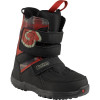 Grom Snowboard Boot - Kids'